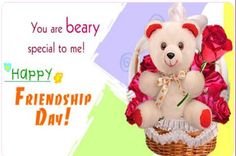 Check our Friendship Day Cards 2018 collection. Find Free Happy Friendship Day Cards now. Use Top Friendship Day Cards Wishes 2018 collection here. When Is Friendship Day, Friendship Day 2017, Friendship Day Cards, Friendship Day Wallpaper, Happy Friendship Day Images, International Friendship Day, Friendship Gifts, Friendship Quotes, Status Wallpaper