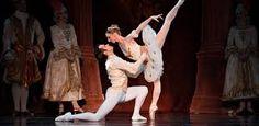 http://pickmybrains.net/learn-ballet-bible-dancing