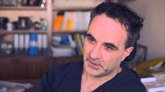 Noel Fitzpatrick introduces the ethos behind Fitzpatrick Referrals