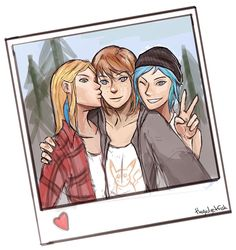 Image result for amberpricefield
