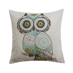 Cotton Linen Throw Pillow Cases Decorative Cushion Covers... https://smile.amazon.com/dp/B01CS9WOJK/ref=cm_sw_r_pi_dp_x_k8FfybE2C505A