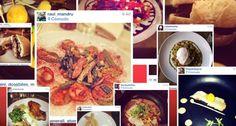 5 Brilliant Creative Campaigns That Used Instagram