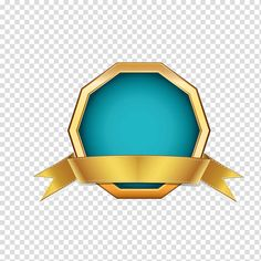 Gold ribbon and teal frame illustration, Ribbon Computer file, Gold ribbon border polygon transparent background PNG clipart Studio Background Images, Banner Background Images, Star Background, Border Pattern, Gold Pattern, Clothes Pin Frame, Crown Illustration, Ribbon Png, Gold Ribbons