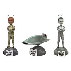 Get ready for some out-of-this-world retro fun with the My Favorite Martian Shakems Premium Motion Statue Collection. Back in a martian crash-landed on Space Shows, Classic Comedies, The Martian, Vintage Toys, Retro Fashion, Pop Culture, Statue, My Favorite Things, Rest