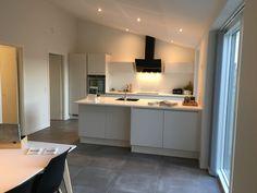 Corner Desk, Table, Furniture, Home Decor, Corner Table, Tables, Home Furnishings, Interior Design, Home Interiors