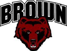 Brown University  #BrownUniversity #Brown #University #Bears #College #Sports #Basketball #BasketballNets #Nets #SwaggerNets #Swagger