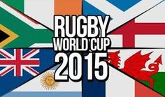 Image result for best rugby world cup photos