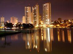 Estado do Mato Grosso do Sul