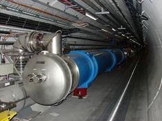 "Izložbu ""CERN u Srbiji"" posetilo 120.000 građana http://www.personalmag.rs/opusteno/tehno-nauka/izlozbu-cern-u-srbiji-posetilo-120-000-gradana/"
