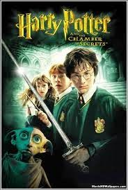 In Urdu: Harry Potter (2002) Watch Full Movie Online
