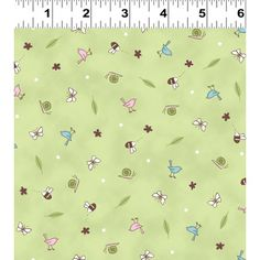 Guess How Much I Love You TM - Collections Green Butterfly Snail Bird Bee fabric Anita Jeram, Bee Fabric, I Love You, My Love, Green Butterfly, Classic Books, Etsy, Snail, Fabrics
