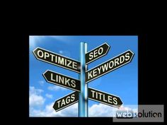 Content Optimization  Content optimization service is one of the most important thing of search engine optimization service. It is ver simple way to improve online visibility for your website and to increase web traffic it is the best way of SEO service. Content is most importent thing for a website and optimize content can help you to improve your website.