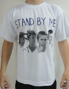 STAND BY ME | Age of Dreams