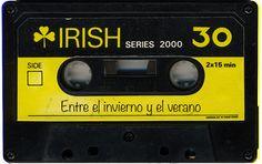 Casette Tapes, Drawing Poses, Nostalgia, Mixtape, New Image, Vinyl Records, Retro Vintage, Audio, Decks