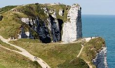Best of Normandy and Brittany: readers' travel tips | Travel | The Guardian