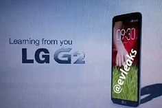 Specifications of LG G2 | Price of LG G2 in India,LG G2 price,LG G2,LG G2 specifications,Price of LG G2 in india,specifications of LG G2,LG G2 india,Price