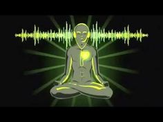 Secrets of vibration, frequency, Saturn, mind control, the matrix & the moon. DAHBOO77... Barney Winner 2 and Alfred Lambremont Webre and BPEarthWatch. DAHBOO77... 1) Secrets of vibration. Music frequency changed from A432 Hz to A440 Hz in 1953... http://youtu.be/7qV7c6KcYrc. 2) secrets of vibration! A444 Hz tuning manifests the C-5 pitch at 528 Hz... http://youtu.be/oRboawvuUFc.