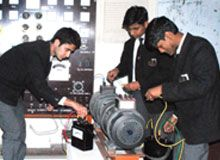 Applied Electronics and Instrumentation Engineering Bio Technology JMIT Diploma in Electronics and Instrumentation Engineering, Engineering Diploma courses ...