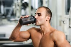 The Top 5 Proven Ways to Build Bigger Muscles