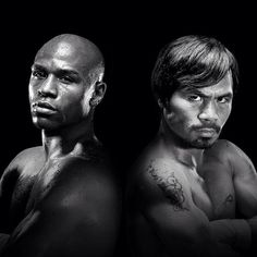 #PacquiaoMayweather #MayweatherPacquiao #Official #May02 #2015