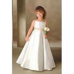 fotos vestidos de damas de casamento - Pesquisa Google