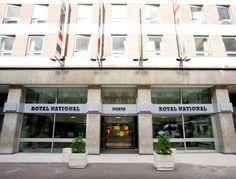 Hoteles Atrápalo: Ofertas de hoteles baratos