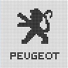 VFL.Ru это, фотохостинг без регистрации, и быстрый хостинг изображений. Cross Stitch Bookmarks, Cross Stitch Heart, Cross Stitch Alphabet, Modern Cross Stitch, Cross Stitch Embroidery, Cross Stitch Patterns, Modele Pixel Art, Crochet Baby Sweaters, Beading Tools
