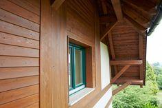 Pension Jeznik, Czech Republic Czech Republic, Garage Doors, Windows, Outdoor Decor, Home Decor, Decoration Home, Room Decor, Home Interior Design, Bohemia