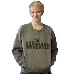 Wawa hoodie