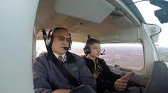 Emmet County High School Students Take Flight in New Aviation Program - 9&10 News