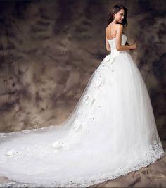 7 Best Vintage Style Wedding Dresses images