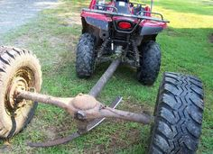 397970d1415649530-chevy-rear-end-brush-cutter-axlemower-jpg 1,177×856 pixels