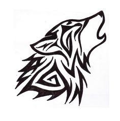 114 Best Wolf Images Wolf Silhouette Wolves Cricut Ideas