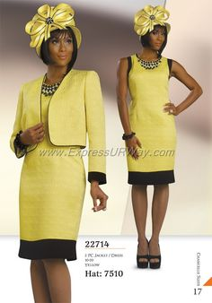Womens+Suits+by+Chancelle+for+Spring+2014+-+www.ExpressURWay.com,+Womens+Suits,+Chancelle,+Spring+2014,+Suits+for+Women,+Ladies+Suits