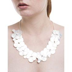 Necklace Drop