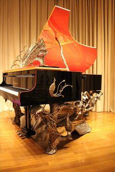 87 Ideas De Piano Piano Piano De Cola Sala De Piano