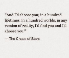 Fata cu Zambetu': Dragoste, miros de cafea si zambet The Chaos Of Stars, Id Choose You, We Heart It, Poetry, Feelings, Math Equations, Quotes, Articles, Image