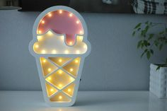 Active Wooden toys & Night Lights for your loved home! by HappyMoonLV Wooden Animals, Wooden Toys, Snow Bar, Color Secundario, Marquee Sign, Baby Art, Lava Lamp, Baby Toys, Bedroom Decor