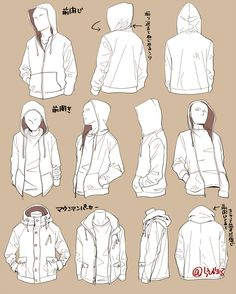 ideas drawing poses male anime character design references for 2019 Body Drawing, Manga Drawing, Drawing Sketches, Drawing Tips, Drawing Tutorials, Drawing Ideas, Anatomy Drawing, Body Sketches, Dress Sketches