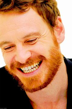 Have a Ginger Weekend!!!