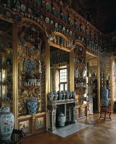 Exotic Taste: Orientalist Interiors by Emmanuelle Gaillard and Marc Walter published by The Verdome Press.