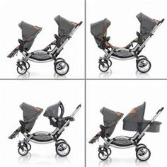 Image Search Results for twin baby gear.. will need because i plan on having twins :)