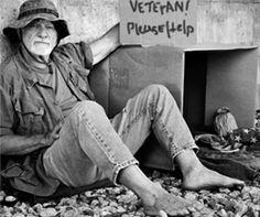 22 Best Homeless Veterans Ideas Homeless Veterans Homeless Veteran