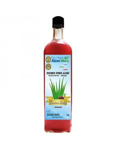 Aloe Vera, Cleaning Supplies, Shampoo, Greek, Soap, Bottle, Cleaning Agent, Flask, Bar Soap