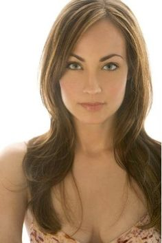 Courtney ford dexter e gif create discover-2420