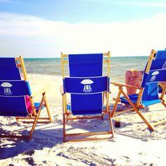 Wedding Chair Rentals Santa Rosa Beach Fl