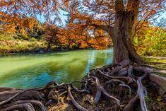 Seguin, Texas