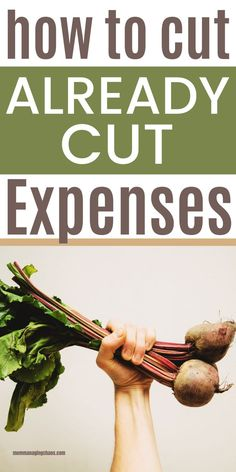 In this post I'll share with you How to Reduce Already Reduced Expenses so you can master ways to save money. Curious about how you can cut expenses even further in an easy and pratical way? Then head over to the blog to read this post. Don't forget to save it to your board so you can easily refer to it later. Frugal lifestyle | Frugal Lifestyle simple living | Saving money frugal living | Frugal livng tips | Cut expenses Ways To Save Money, Money Saving Tips, Frugal Living Tips, Simple Living, Personal Finance, Savoury Recipes, Money Matters, Don't Forget, Lifestyle