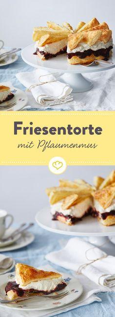 Denise Awiszio (awiszio) on Pinterest