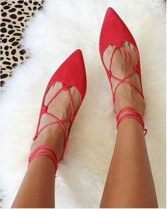 #laceup #laceupflats #ballerinas #summerlaceupflats #Summer2016 #summertime #vcs #vices #vicesshoes #vicespolska #trends #wiązanebaleriny #b2b #model #numbermodel #11029 #1027 #11028 #1061 #6698 #778 #6699